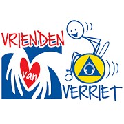 Vrienden van Verriet